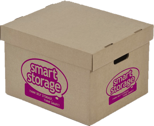 Need Boxes? check out our box shop. © Smart Storage ® 2018  sc 1 st  Smart Storage & Storage Boxes and Packaging | Smart Storage