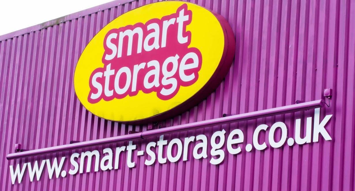 0038_Smart Storage-141