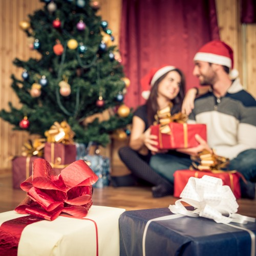 Christmasgifts_shutterstock_236532811