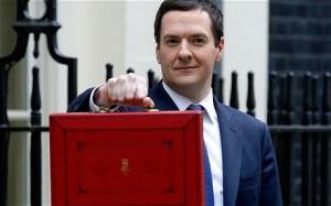 Osborne-budget--300x187