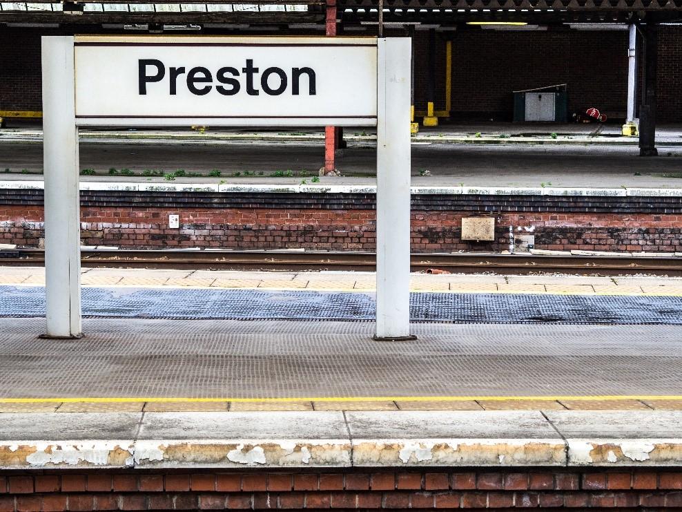 Preston1