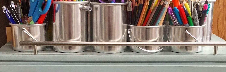 art-supplies-arts-and-crafts-ballpens-159644 (1)