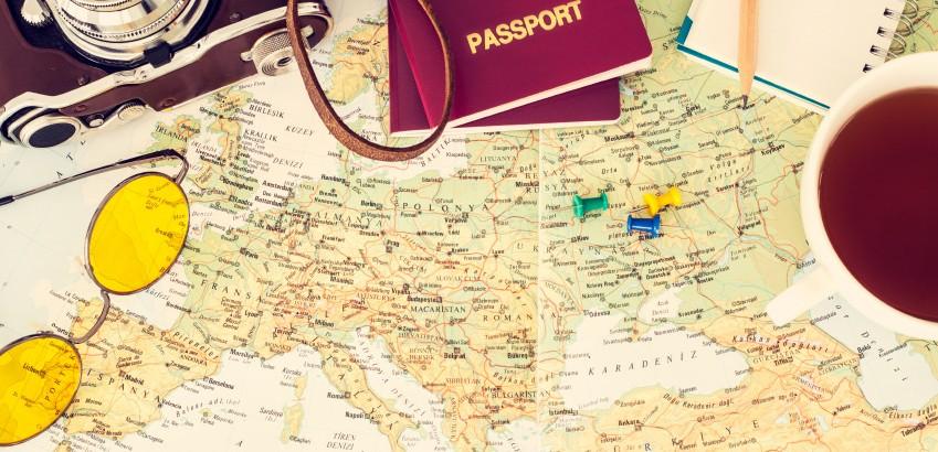 Travel Planning iStock_000073681809_Small