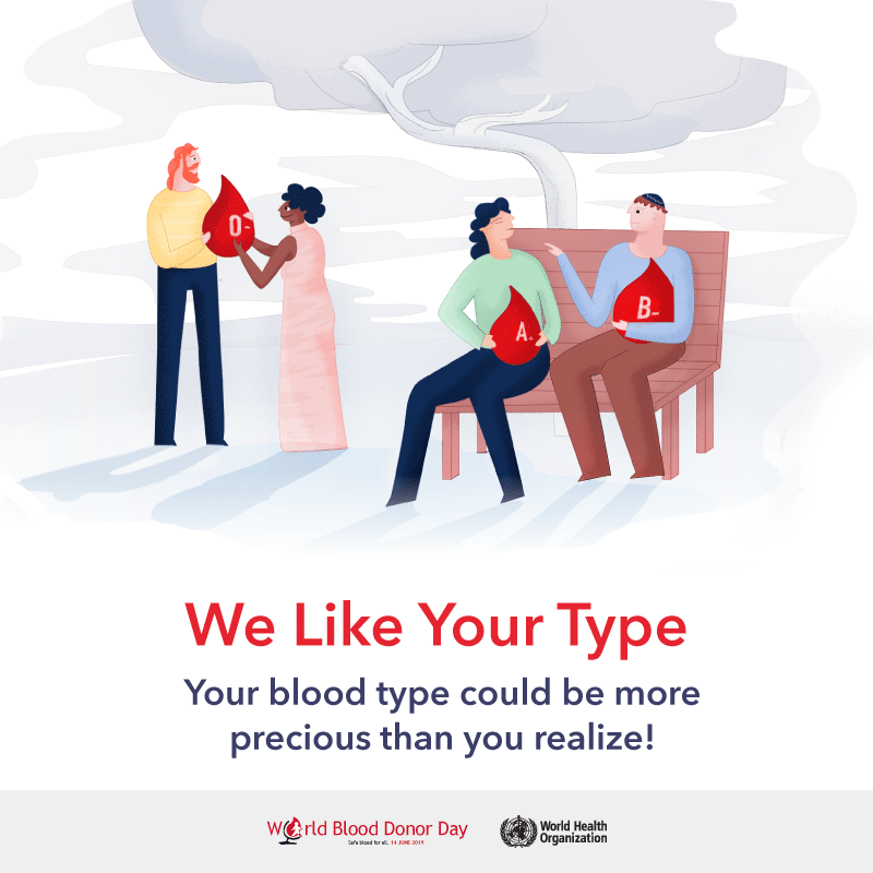 social-cards-World Blood Donor Day