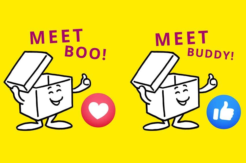 meet-boo-buddy-851x564