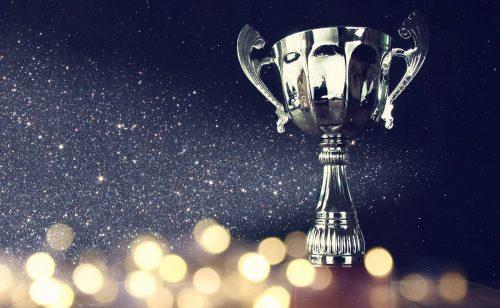 Feefo-Platinum-Award